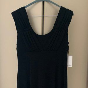 "NWT Calvin Klein ""Little Black Dress"" (fits large)"